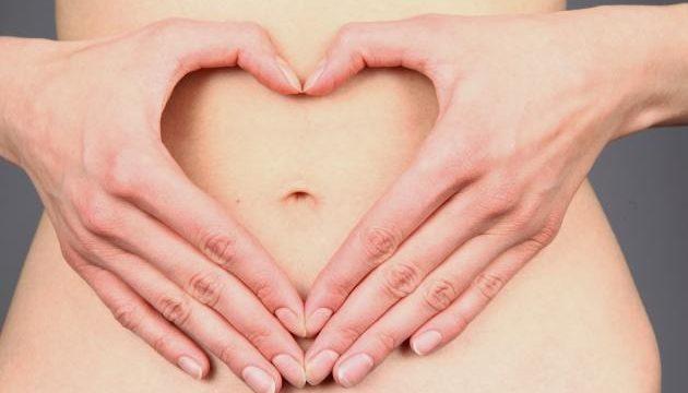 ¿Cuáles son algunos signos comunes del embarazo?